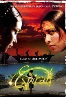 Ver película Espiral