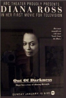 Out of Darkness gratis