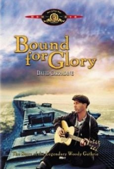 Bound for Glory gratis