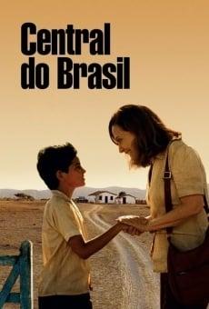 Central do Brasil en ligne gratuit