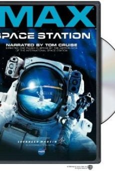 Space Station 3D gratis