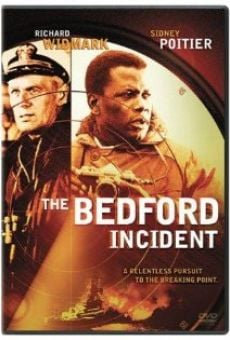 The Bedford Incident gratis