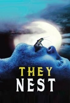 They Nest gratis
