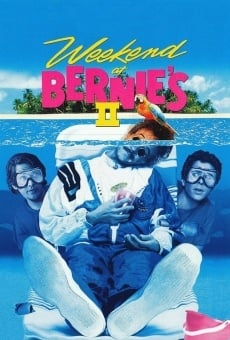 Weekend at Bernie's II en ligne gratuit