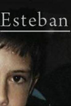 Esteban en ligne gratuit