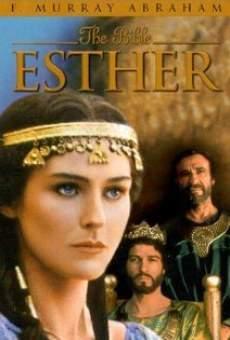 Ester on-line gratuito