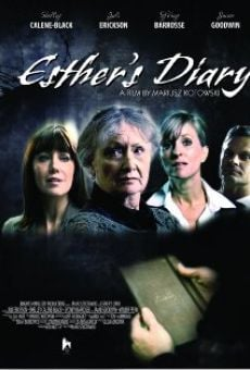 Esther's Diary gratis