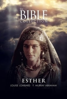 The Bible: Esther en ligne gratuit