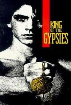 King of the Gypsies gratis