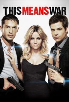 This Means War Online Free
