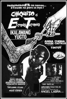 Estong Tutong: Ikalawang yugto en ligne gratuit