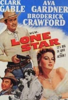 Lone Star en ligne gratuit