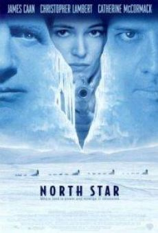 North Star gratis