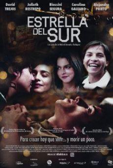 Watch Estrella del Sur online stream