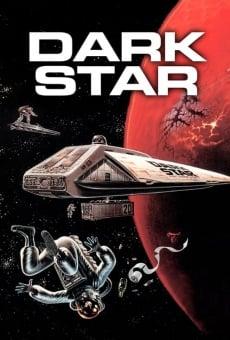 Dark Star - L'étoile noire en ligne gratuit