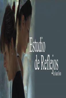 Estudio de reflejos online free