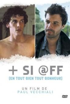 Ver película Et + si @ff