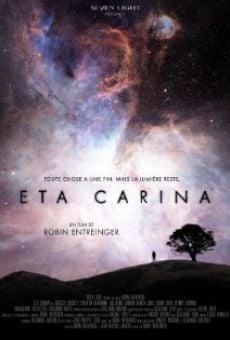 Ver película Eta Carina