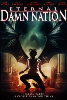 Eternal Damn Nation Online Free