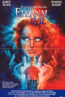 Ver película Eternal Evil