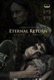 Eternal Return online kostenlos