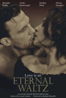 Ver película Eternal Waltz