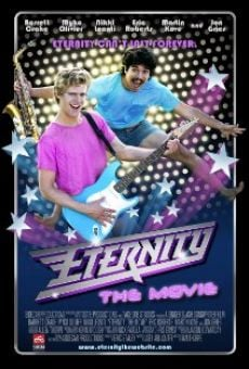 Eternity: The Movie online streaming