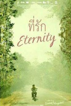 Eternity en ligne gratuit