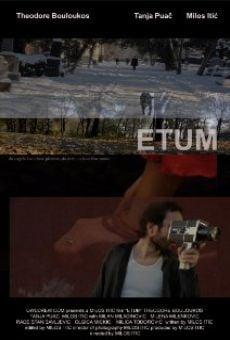 Etum online free