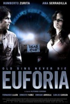 Watch Euforia online stream