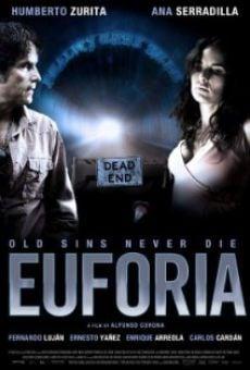 Euforia on-line gratuito