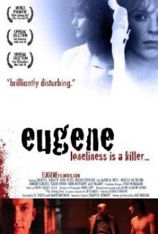 Ver película Eugene