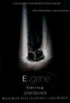 Eugene on-line gratuito