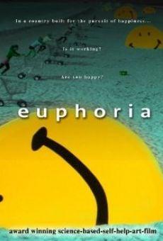 Euphoria online kostenlos