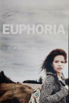 Euphoria gratis