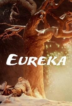 Ver película Eureka