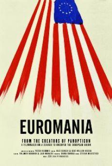 Ver película Euromania