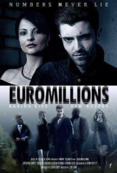 EuroMillion's on-line gratuito