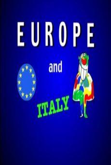Europe & Italy Online Free