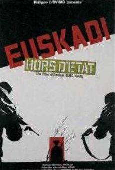 Euskadi hors d'État en ligne gratuit