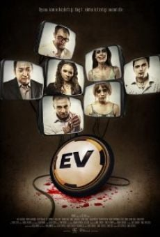 Ev online free