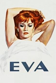 Eva en ligne gratuit