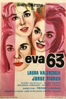 Eva 63 en ligne gratuit
