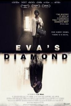 Eva's Diamond online streaming