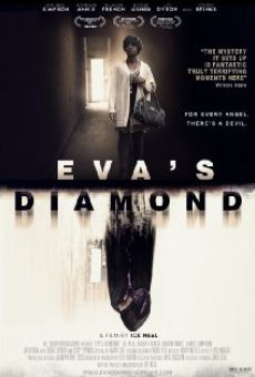 Eva's Diamond on-line gratuito