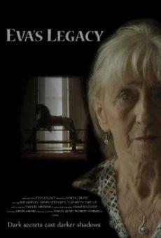 Eva's Legacy