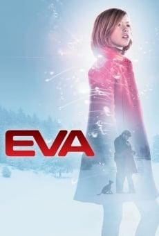 Ver película EVA