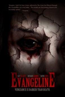 Evangeline online free
