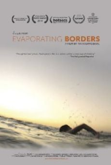 Evaporating Borders on-line gratuito