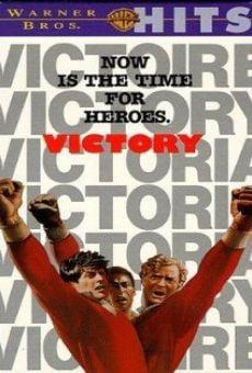 Fuga per la vittoria online